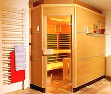 gabi frai schwimmbecken mit pers nlicher note f r kleine gro e wasserratten. Black Bedroom Furniture Sets. Home Design Ideas